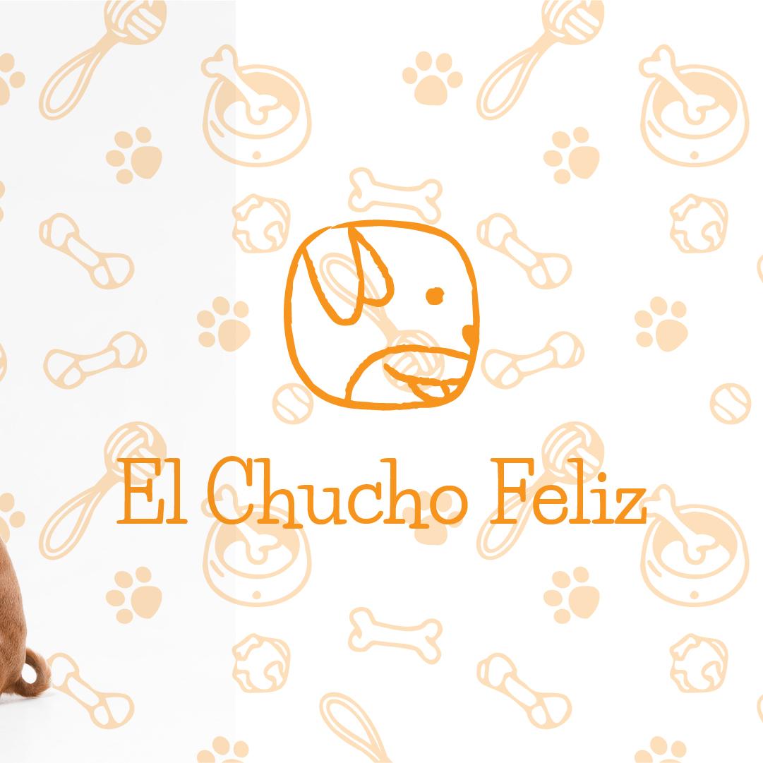 Chucho Feliz